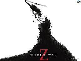 """Vaizdo rezultatas pagal užklausą """"world war z"""""""