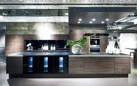 wonderful kitchen cabinets brooklyn modern kitchen kitchen cupboards brooklyn ny