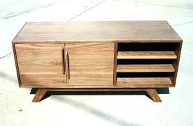 modern furniture credenza. Mid Century Modern Furniture Designers Credenza Plans House Design In The With Terrace Media Console Image Of Chair Z