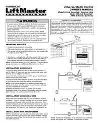 379lm 10 manual