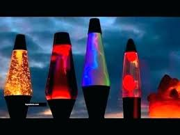 Spencers Lava Lamp Gorgeous Awesome Lava Lamps Best Lava Lamp Cool Lava Lamps Best Cool Lava