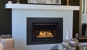 outdoor log fire designs gas fireplace insert design contemporary pictures styles ideas corner gallery modern images