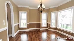 fabulous interiors with window casing home renovation with chandelier and window casing also window sill