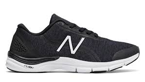 new balance 711. 711v3 heathered trainer new balance 711