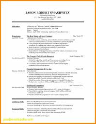 Resume Template Download Word Fresh New Resume Template Word Free