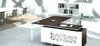 contemporary modern office furniture. Modern Home Office Furniture Contemporary T