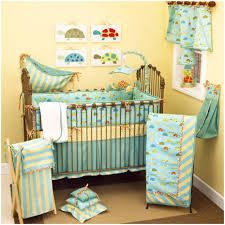 Newborn Bedroom Furniture Bedroom Newborn Baby Bedding Sets India Brown Wooden Baby Crib