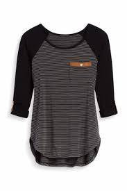 Pin by Alycia Carlson on STITCHFIX   Stitch fix outfits, Fix ...