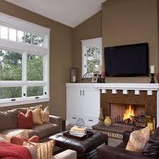 popular living room furniture. Impressive Most Popular Living Room Colors And Furniture I