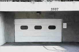 genie pro master garage door opener unique adorable genie pro max garage door opener remote decor manual doors