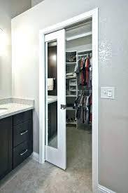 mirror bifold door mirror closet doors s interior decorator cost define mirror closet doors mirror bifold