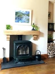 oak mantel shelf floating mantel shelf mantle brackets over fireplace solid oak beam corbels fireplace mantle oak mantel shelf