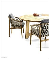 outdoor furniture bunnings australia new 90 elegant deck furniture ideas australia