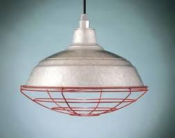 industrial lighting fixtures. 9 Best Industrial Light Fixtures Images On Pinterest In Lighting