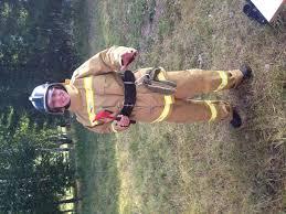 Все познается на практике Гульчачак Масалимова пресс служба пожарной охраны города Уфы