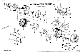 Scintillating 34 ford wiring diagram ideas best image wire