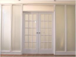 interior beveled glass french doors inspirational 97 best interior french door images on