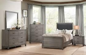 otis furniture. Otis Weathered Finish Youth Bedroom Furniture