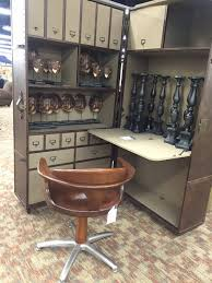 pottery barn office desk. Pottery Barn Office Desk Fresh Awesome Collection Desks With Lovely Home K