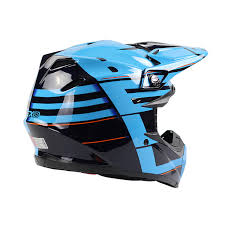 moto 9 flex. introducing the moto-9 flex. bell is committed to providing purpose-built solutions that provide across-the-board head protection for modern rider. moto 9 flex c