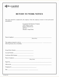 Doctors Notes For School Template