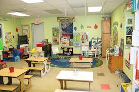 School For Interior Decorating Decor Interior Decoration School Designs And  Colors Modern Best .