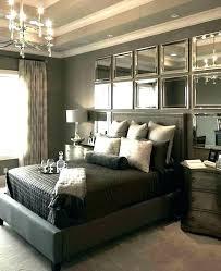 bedroom wall mirrors. Bedroom Mirror Ideas Mirrors Wall .