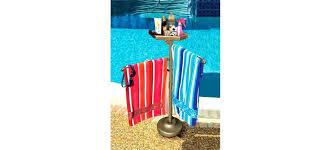 outdoor pool towel rack pool towel rack outdoor spa and pool towel rack designs pool towel rack ideas outdoor pool towel holders