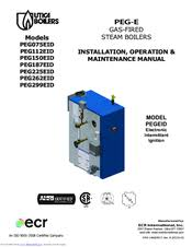 utica boiler wiring diagram utica wiring diagrams utica boilers peg112eid manuals