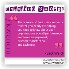 Employee Engagement Quotes Engaging Quotes] Quote 24 Kwench Rewards and Recognition 16