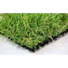 realgrass standard artificial grass synthetic lawn turf sold by 15 ft w x custom