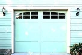 craftsman garage door opener won t close flashes 10 times garage liftmaster garage door won t