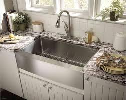 virtual kitchen designer best of house interior design tools new grey kitchen lovely kitchen design