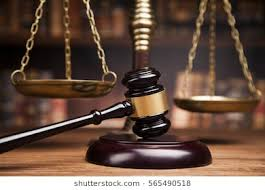 Image result for photo of justice