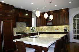 ... Kitchen Colors Like Q marble. Full Size of ...