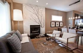 warm living room paint colors. image of: simple warm neutral paint colors for living room r