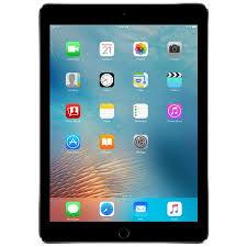 Apple Tablets eReaders eBay) Intenso varavirtalähde 13000 mAh musta Motonet