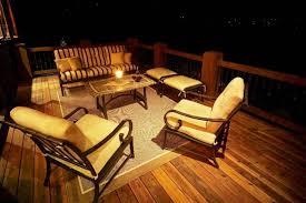deck lighting ideas. Deck Lighting Ideas Biblio · \u2022. Nifty N