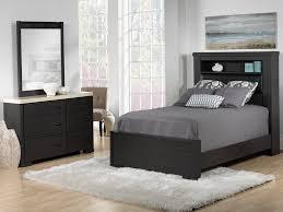 Bedroom: Queen Bedroom Furniture Beautiful Bedroom Queen Bedroom Sets Kids  Beds For Girls Bunk Beds