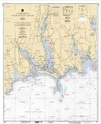 Thames River Ct Depth Chart Westport River Wikipedia