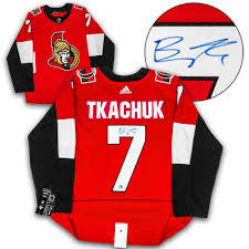 Senators Ottawa Hockey Hockey Ottawa Senators Jersey Hockey Ottawa Jersey Jersey Senators ccbdbedba|Packers' Journalist Bob McGinn Has Lined Green Bay For Over 30 Years