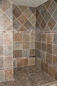 ceramic tile designs for bathrooms. Shower Designs With Ceramic Tile Best 25 Ideas On Pinterest Bathroom For Bathrooms