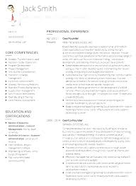 free download for microsoft word the resume professional cv templates free download word document