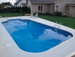 in ground pools rectangle. Rectangle4ft In Ground Pools Rectangle