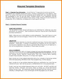 Dental Assistant Resume Dentist Resume Dental Hygienist Resume