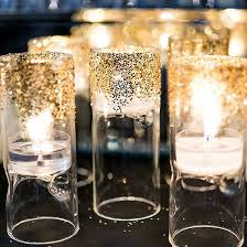 15+ Pinterest Wedding Ideas to Try
