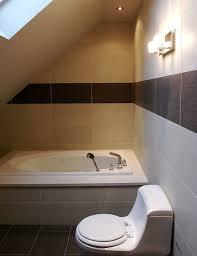 bathroom tiles background. Exellent Background Small Attic Bathroom Tiles Background Intended Bathroom Tiles Background