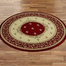 round oriental rug black round rug round oriental rugs white round rug round blue rug round
