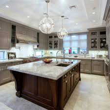 Walnut Kitchen Kitchen Design 20 Greatest Models Of Traditional Kitchen Island