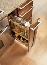 kitchen cabinet drawers. Modular Kitchen Cabinets Drawers Pull Out Baskets Shelves With Remodel 10 Cabinet R